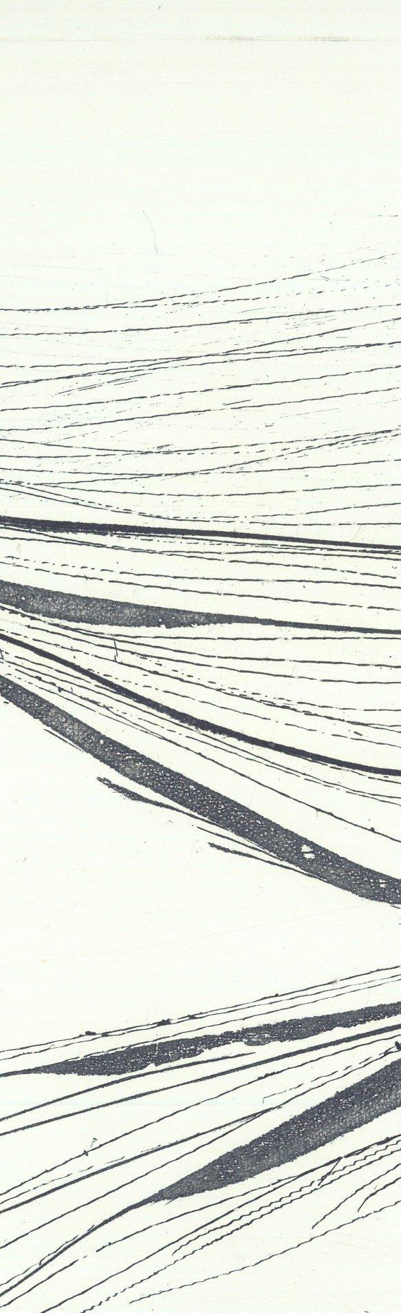Luce lunare – p.d.a. 13 – Bruscaglia 1980_ritaglio